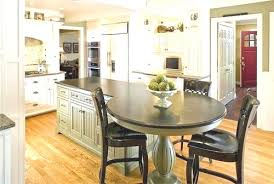 kitchen island dining excellent rooms to go dining room awesome rooms to go kitchen
