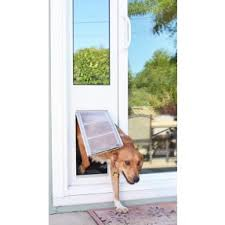 pet doors for sliding glass door pet doors the best dog doors u0026 cat doors with reviews