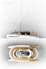 Friday Floatwing by 77 Best House Boat Images On Pinterest Floating House
