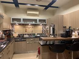 kitchen cabinet design in pakistan kitchen cabinet design in pakistan ghar plans
