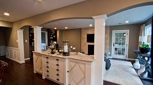 Room Remodels | the best of ross family room and living remodel renovation home at