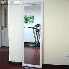 full length mirror with light bulbs full length wall mirror cheap full length wall mirror full length