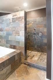 Bathroom Layouts With Walk In Shower Bathroom Walk In Shower Designs Home Design