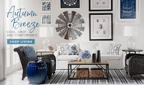 Home Design Store Aurora Mo Furniture Home Decor Custom Design Free Design Help Ethan Allen