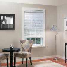 Cordless Wood Blinds Jcpenney Home 2