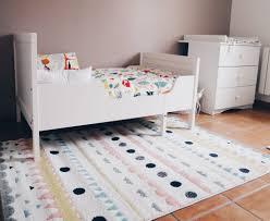 chambre d enfant mixte deux enfants une chambre aménager une chambre mixte