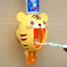 kid toothbrush set promotion shop for promotional kid toothbrush