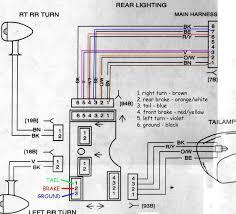 1998 dyna wiring diagram wiring diagram