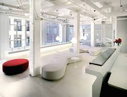 beautiful office spaces method offices san francisco office snapshots