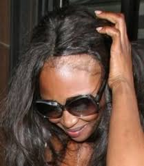 best relaxer for fine african american hair thicken black hair fix thinning african american hair bwbc