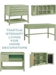 martha stewart home decorators catalog organization 101 effortless style blog