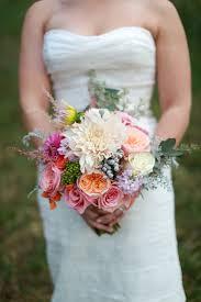 Flowers In Longmont Co - a florae flowers longmont co weddingwire