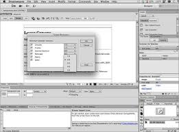 adobe dreamweaver cs6 serial key activation number download