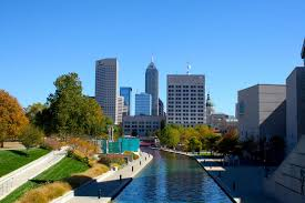 Indiana Travel Traders images Aaa travel guides indianapolis in