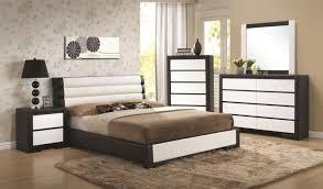 Black Leather Bedroom Furniture Black Leather Dresser Steal A Sofa Furniture Outlet Los Angeles Ca