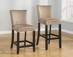 chairs for dining room bar stools dining room modern swifel counter height chair with