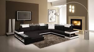 Modern Italian Living Room Furniture Living Room Couches Living Room Couches Suppliers