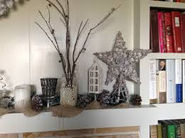 western star home decor home decor 101 christmas decorating ideas christmas tree market