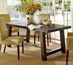 Rustic Dining Room Decorating Ideas Dining Room Dining Table Decorating Ideas 1 Centerpiece