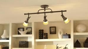 lighting stores nassau county fixed rail track lighting lighting stores nassau county