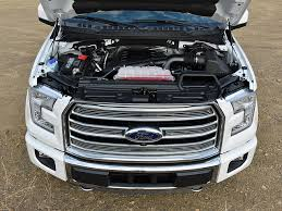 lovely 2018 ford f150 manual cars model update