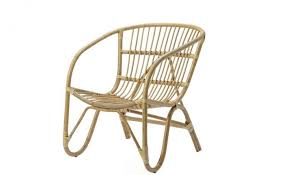 Lounge Chair Outdoor The Gardenista 100 Best Rattan Lounge Chairs Gardenista