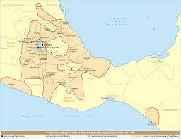 Aztec Mayan Inca Map Aztec Territory Images Reverse Search