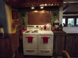 particular remodeling kitchen ideas kitchen renovations ideas and