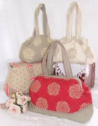 bag pattern in pinterest 15 best monica poole bag patterns images on pinterest bag patterns