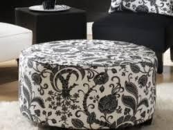 Upholstered Ottomans Upholstered Ottoman Designer Upholstered Ottoman Discounts