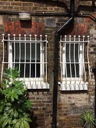 exterior window grilles home design ideas best at exterior window