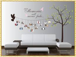 ideas family tree wall decal spectacular ideas family tree wall