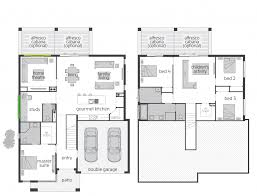 homeplans com beaufiful split level home plans images gallery u003e u003e split level