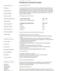 college student resume no work experience absolutely ideas resume with no work experience college student 5