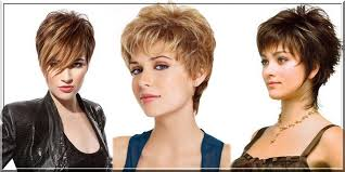 short hairstyles for women 2017 u2013 photos of trendy short haircuts