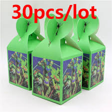turtle baby shower decorations online get cheap turtle baby gifts aliexpress alibaba