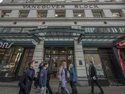 January Hold Cryptocurrency Picks Francis Cryptocurrency Boom Leaves Vancouver Investor Exchange Scrambling
