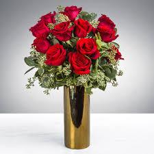 flowers delivery la crescenta florist flower delivery by crescenta valley flowers