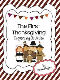 les 50 meilleures images du tableau elementary thanksgiving ideas