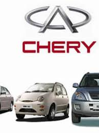 chery a series service manual cylinder engine belt mechanical