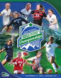 2012 m soccer prospectus by lewis county press issuu
