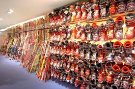 buy ski boots near me should you rent or buy skis and boots