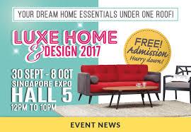 home design expo singapore home design expo singapore 28 glamorous living design 2017 best home design ideas