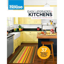 shop this old house easy upgrades kitchens at lowes com
