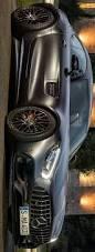 best 25 mercedes sls amg gt ideas on pinterest mercedes benz
