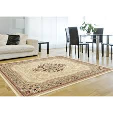 Area Rugs Oklahoma City Area Rugs Okc Rug Cleaning Oklahoma City Cleaners Residenciarusc