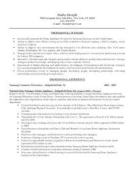 New Home Sales Resume Examples by New Home Sales Resume Examples Resume For Your Job Application