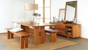 shaker style dining table legs and chairs cherry extending tables