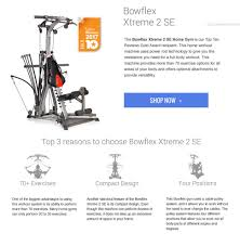 the best home gyms top ten reviews
