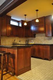 100 birch wood kitchen cabinets woodstar products
